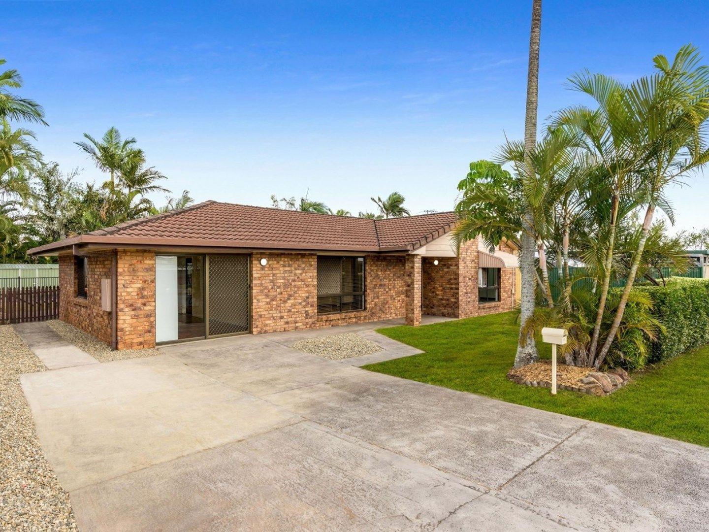 47 Underwood Road, Eight Mile Plains QLD 4113, Image 0