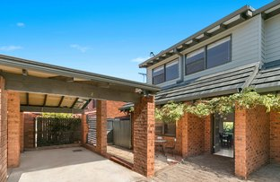 Picture of 5/33-35 Alfred Street, Rozelle NSW 2039