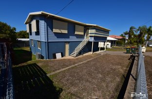 Picture of 11 Evelyn St, Zilzie QLD 4710
