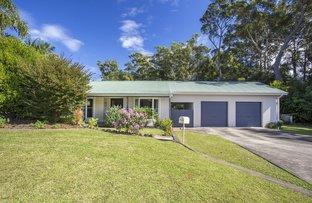 21 Village Drive, Ulladulla NSW 2539