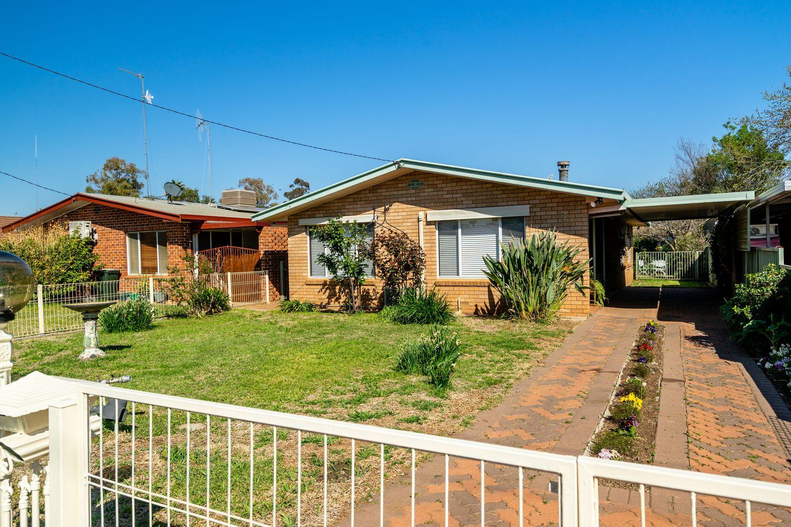 7 Davies Street, Dubbo NSW 2830, Image 0