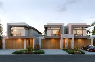 Picture of 2C & 2D Kincaid Road, Henley Beach South SA 5022