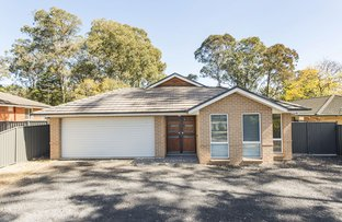 Picture of 58 Great Western Highway, Blaxland NSW 2774