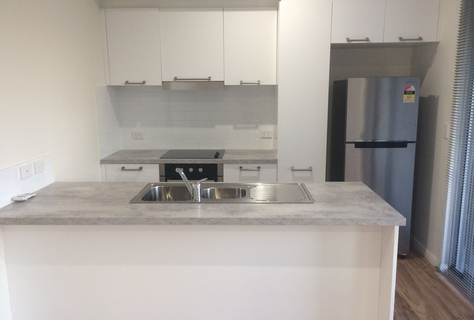 16/15 Justice Link, Atwell WA 6164, Image 1