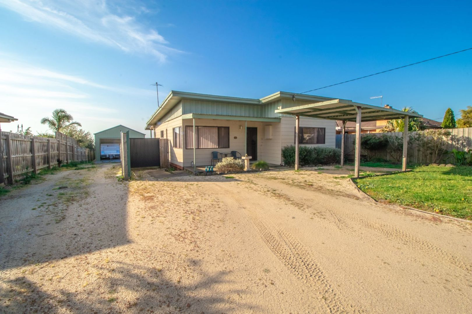 367 Westernport Rd, Lang Lang VIC 3984, Image 0