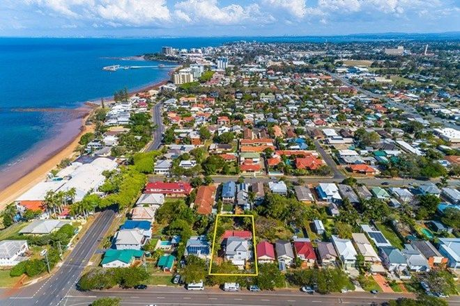 Picture of REDCLIFFE QLD 4020