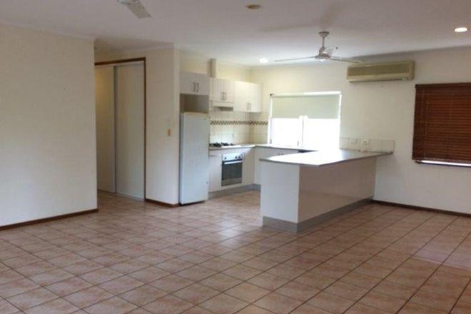 Picture of 20 Allamanda Street, COOYA BEACH QLD 4873