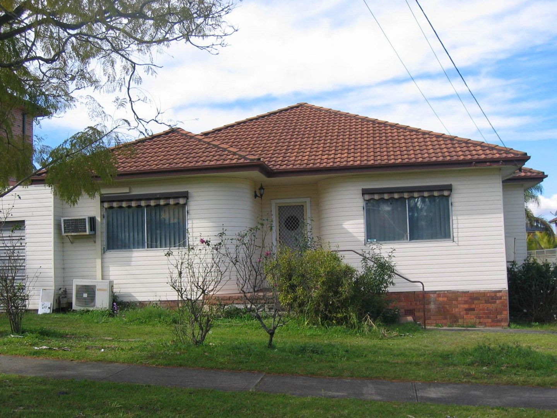 51 Warwick Street, Merrylands NSW 2160, Image 0