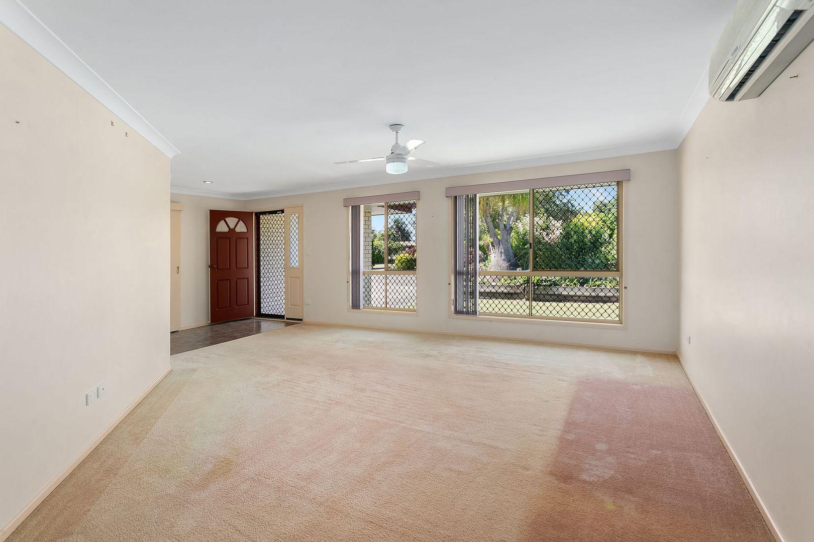 22 Jackwitz Road, Lowood QLD 4311, Image 2
