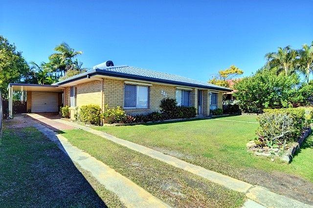 281 Nicklin Way, Warana QLD 4575, Image 0