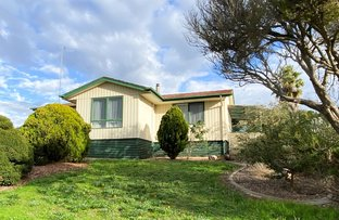 Picture of 7 Vigar Street, Port Lincoln SA 5606