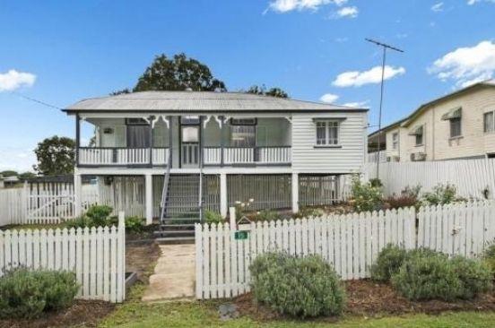 15 Ethel Street, Kilcoy QLD 4515, Image 2