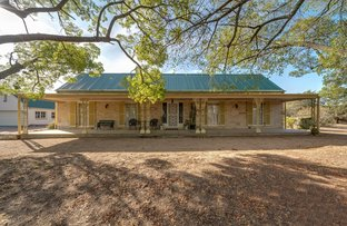 Picture of 233 Brayton Road, Marulan NSW 2579
