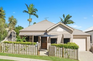Picture of 11 Park Edge Drive, Springfield Lakes QLD 4300