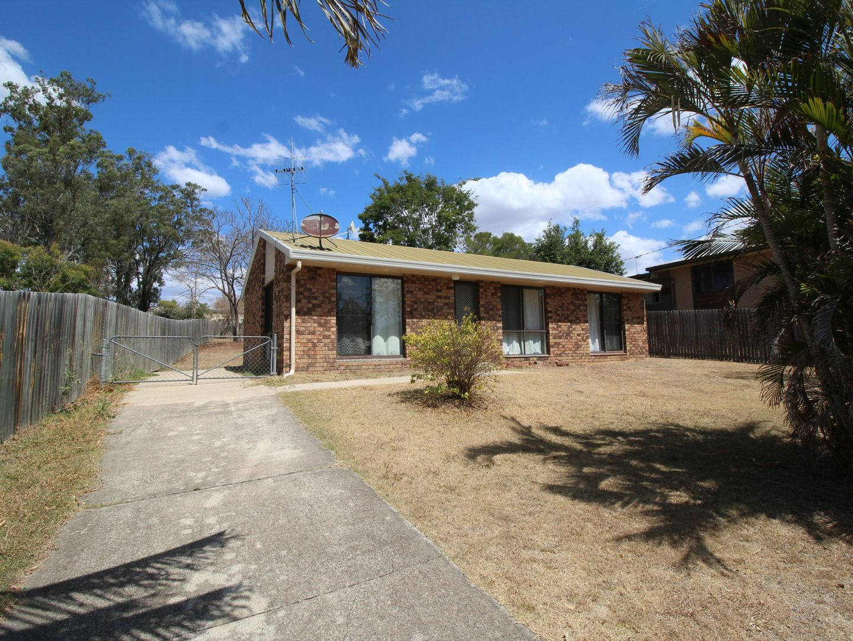 42 Dingyarra Street, Toogoolawah QLD 4313, Image 0