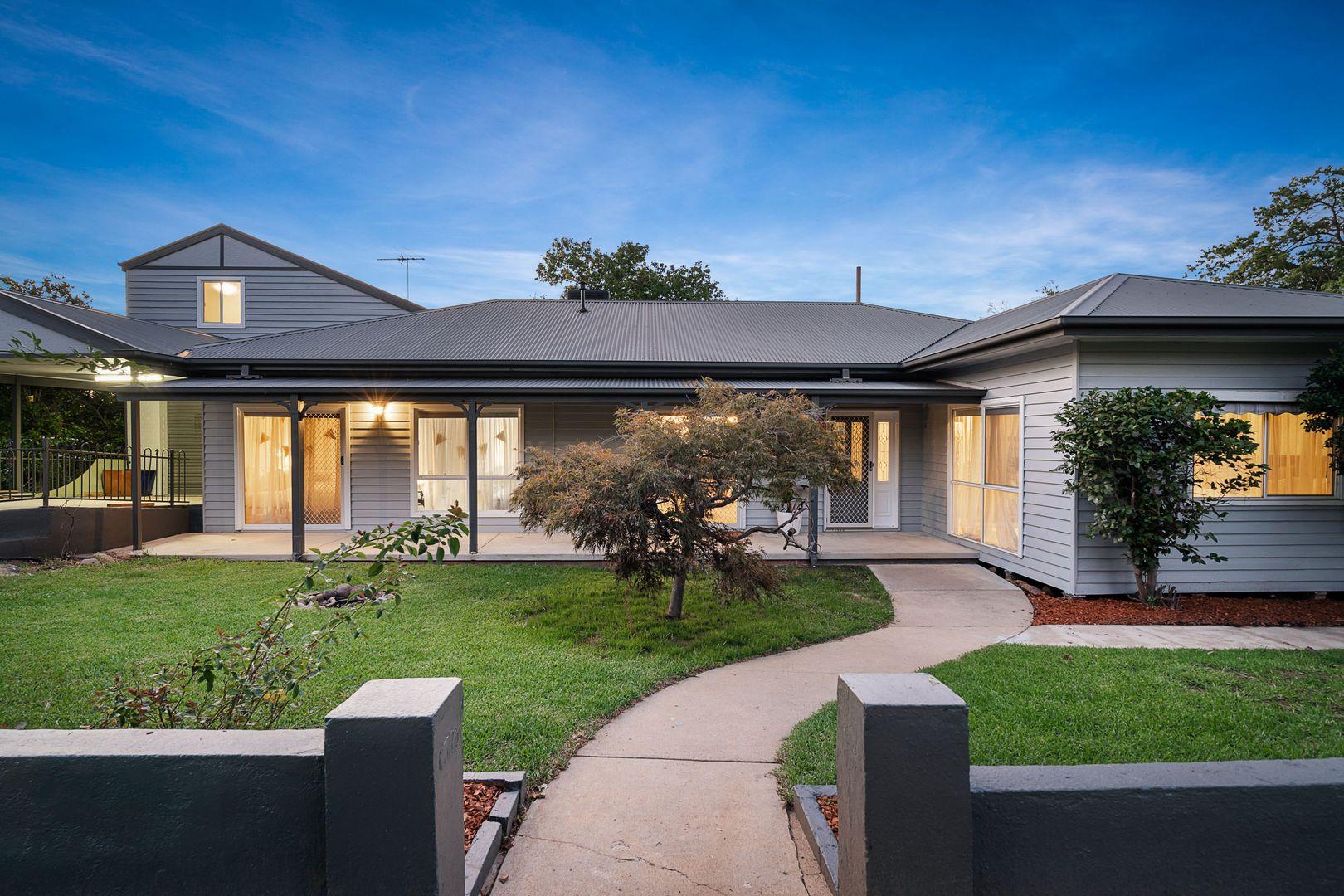 569 Electra Street, East Albury NSW 2640, Image 0