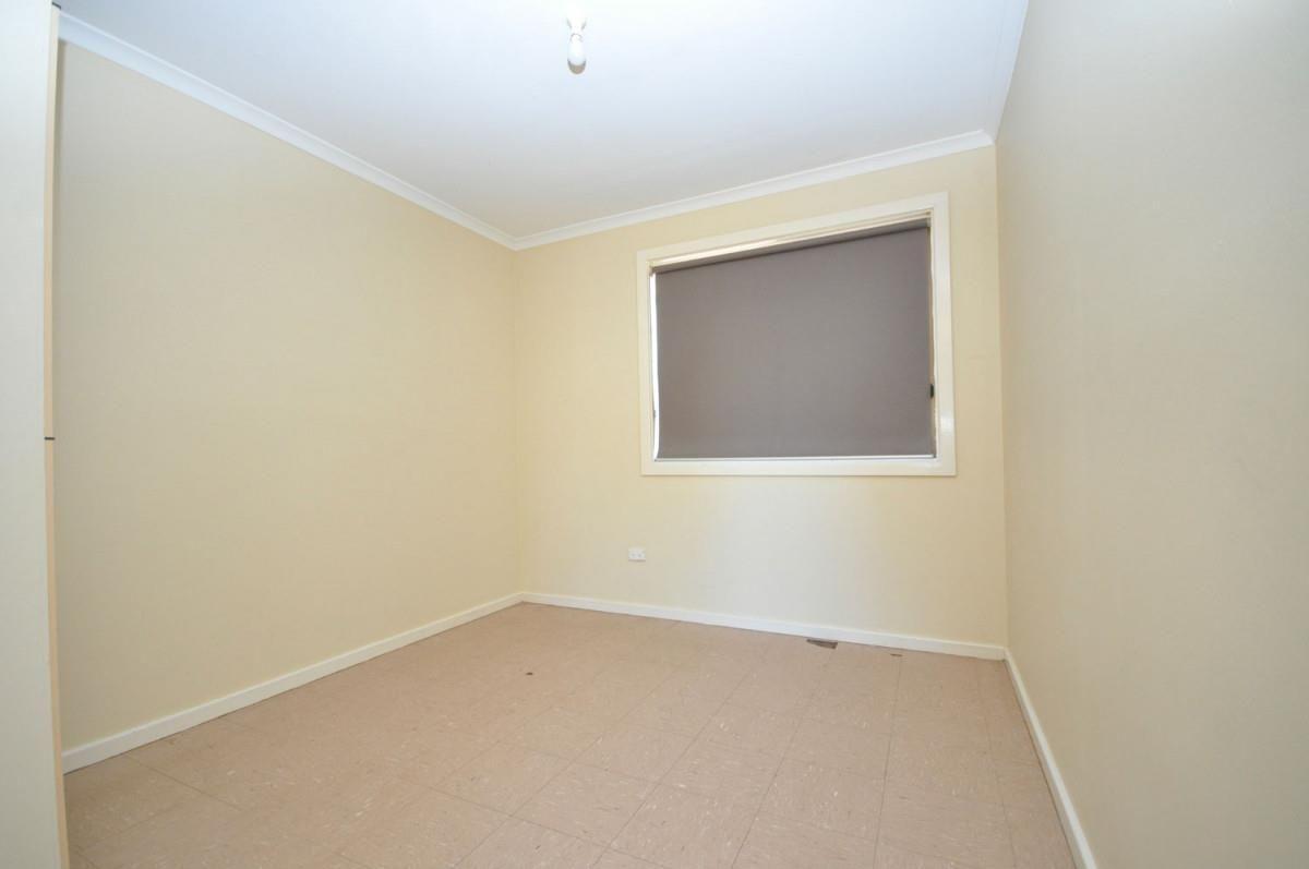 1/36 Forster Street, Port Augusta SA 5700, Image 2