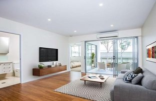 Picture of 202/116 Osborne Road, Mitchelton QLD 4053