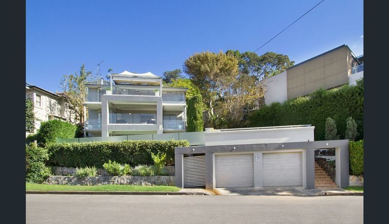 20 Carrington Avenue, Mosman NSW 2088, Image 0