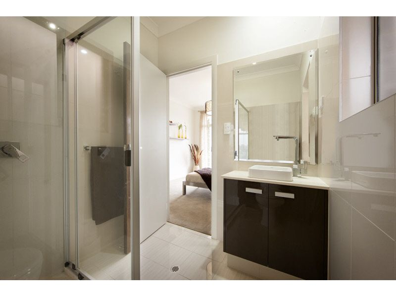 Lot 2 Russell Row, Paralowie SA 5108, Image 2