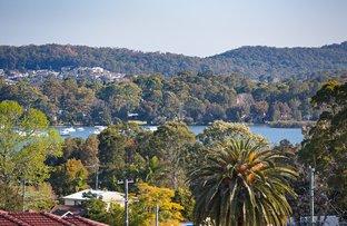 3 Goldsmith Avenue, Fennell Bay NSW 2283