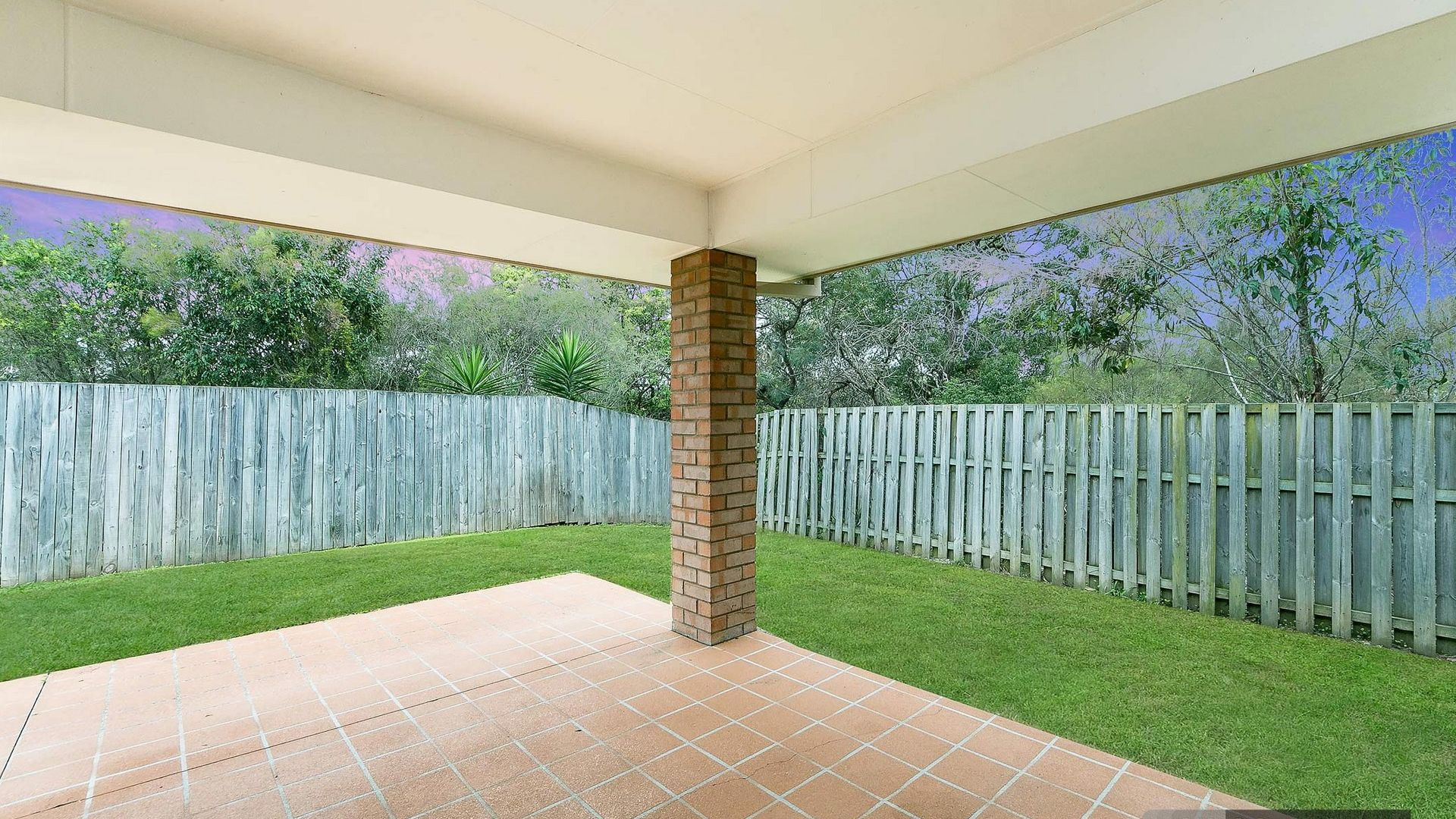 85 Swann Road, Bellmere QLD 4510, Image 2