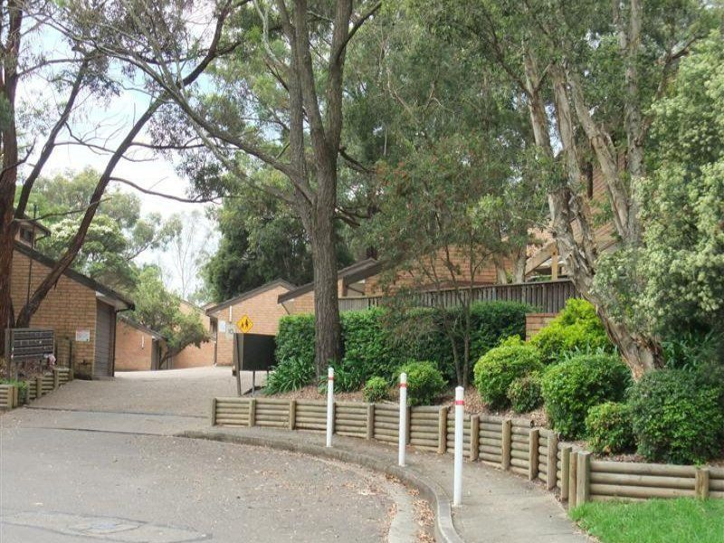 20/17-19 Busaco Road, Marsfield NSW 2122, Image 0