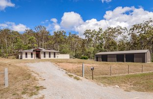Picture of 316  Jim Whyte Way, Burua QLD 4680