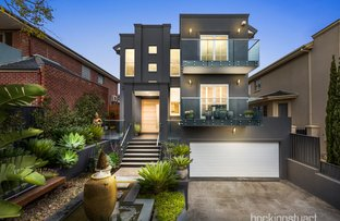 Picture of 45 Cedar Drive, Maribyrnong VIC 3032
