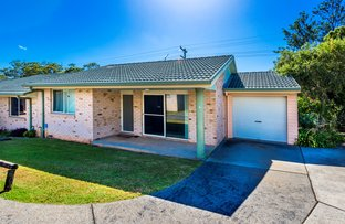 Picture of 7/9-13 Punnet Place, Woolgoolga NSW 2456