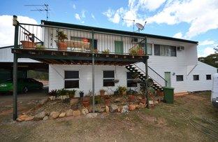 Picture of 50487 Burnett Hwy, Mount Morgan QLD 4714