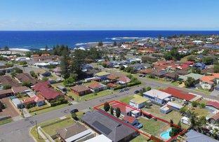 17 Kulgoa Street, Blue Bay NSW 2261