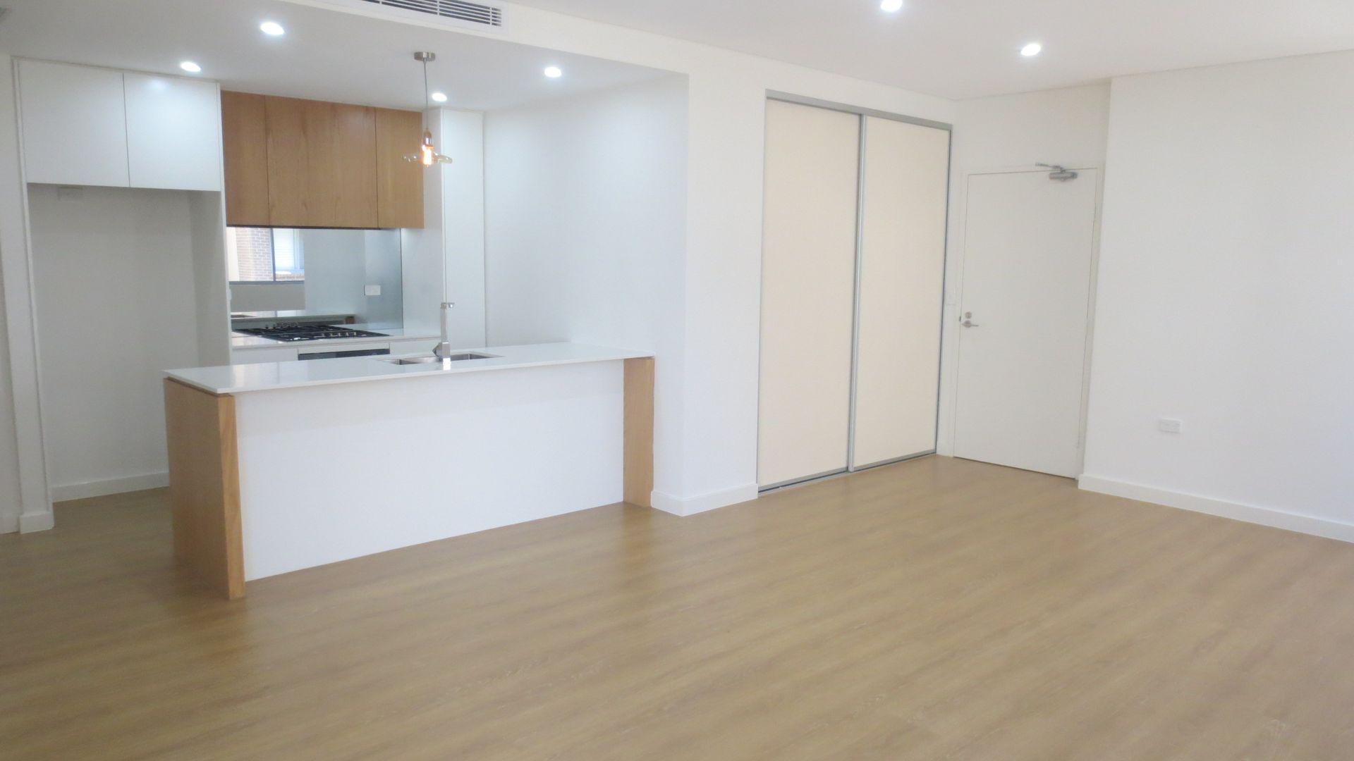 5/7 Chapman Avenue, Beecroft NSW 2119, Image 2