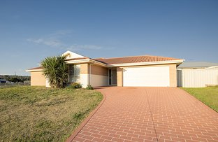 Picture of 27 Victoria Street, East Branxton NSW 2335