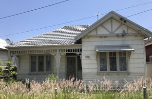 Picture of 58 Blandford Street, West Footscray VIC 3012