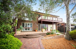 Picture of 37 Kilmarnock Road, Engadine NSW 2233