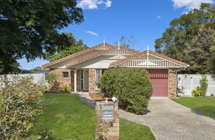 Picture of 20 Parer Crescent, Morayfield QLD 4506