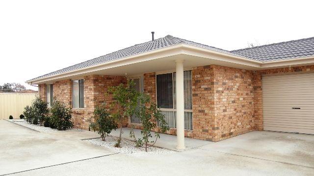 4/1B McKeahnie Street, Queanbeyan NSW 2620, Image 0