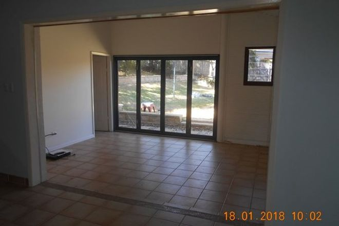Picture of 36 Forresters Beach Road, FORRESTERS BEACH NSW 2260