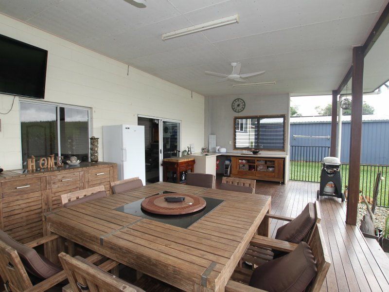 89 Keir Rd, Tully QLD 4854, Image 0