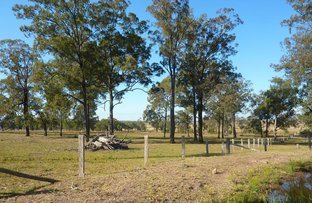 Picture of LOT7 BUTTERWICK RD, Butterwick NSW 2321
