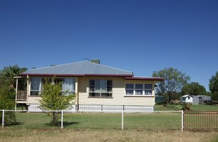 Picture of 382 Hartley Lane, Roma QLD 4455