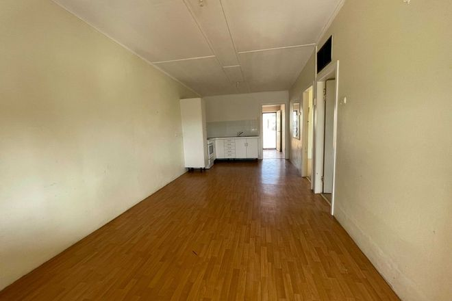Picture of 1/17 Shannon Street, MOUNT ISA QLD 4825