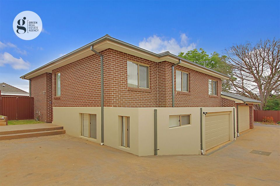 5/825 Victoria Road, Ryde NSW 2112, Image 0