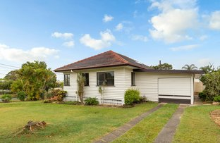Picture of 81 Corrie Street, Chermside QLD 4032