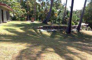 22 Cedar Road, Cooktown QLD 4895