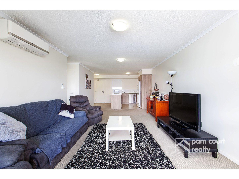 Unit 26/1 Hibbertia Street, Mountain Creek QLD 4557, Image 0