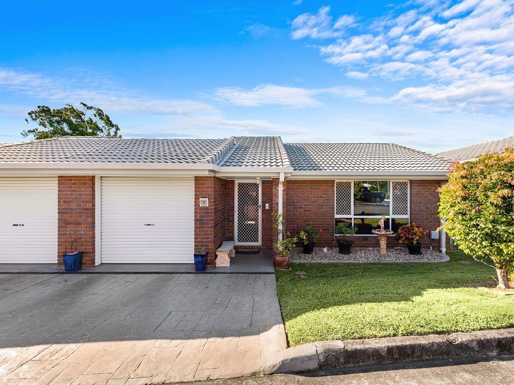 17/39 Morne Street, Capalaba QLD 4157, Image 0