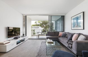 Picture of 110/50 McLachlan Avenue, Darlinghurst NSW 2010