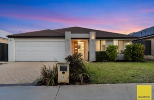 Picture of 22 Bagatelle Road, Landsdale WA 6065